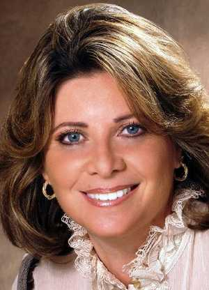 Broward County Commissioner Stacy Ritter got OK on vote from ethics panel.
